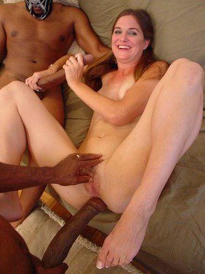 naked big women getting laid