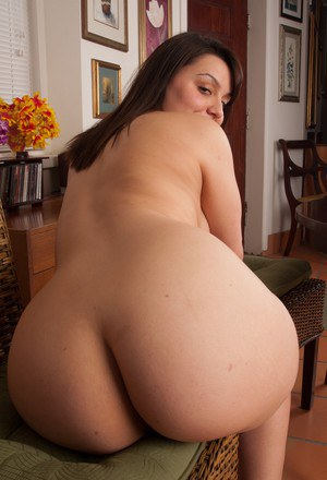 Remarkable, Pictures of sexy thick naked girls