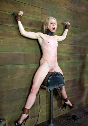 Hot girls on sybian