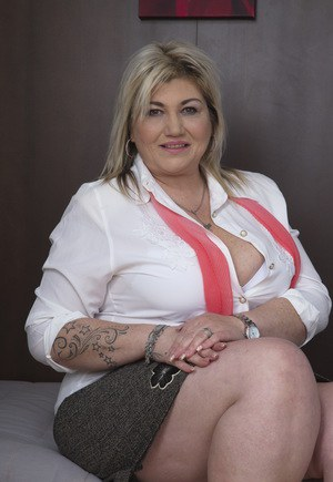 Porn videos fat mature ladies join. And