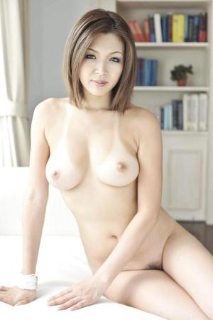 Japanese Girls Pictures