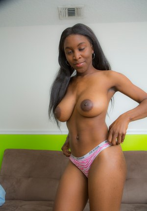 free young girls hairless pussy photos