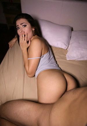 All gallery hot latina porn the