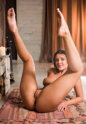 join. chubby milf likes to get fucked hard by her husband agree, the useful message