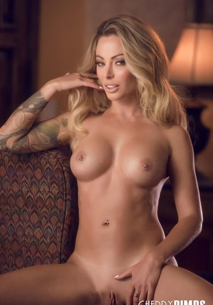 Chanel west coast nude fakes